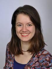 Diana Michl