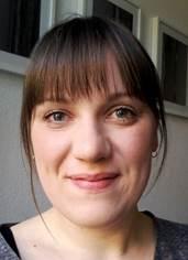 Kathleen Schumann