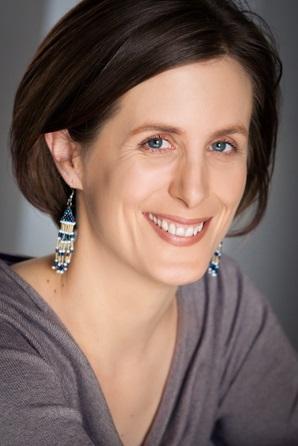 Johanna Havemann