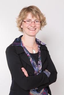 Dr. Sabine Preusse
