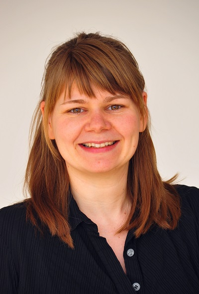 Caroline Babbe