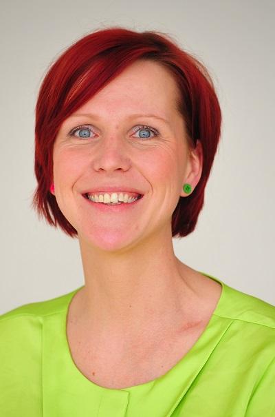 Franziska Hehr