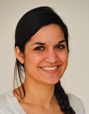 Jenny Multani