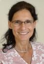 Dr. Heike Kuechmeister